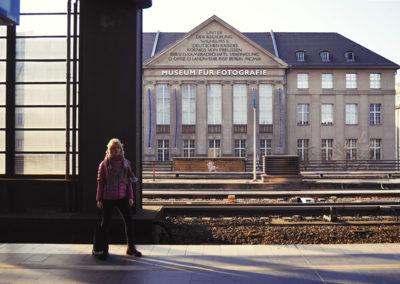 "#34 ""Museum für Fotografie"""