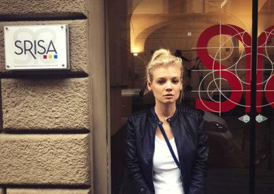 "#66 ""SRISA International Art School and Gallery"""