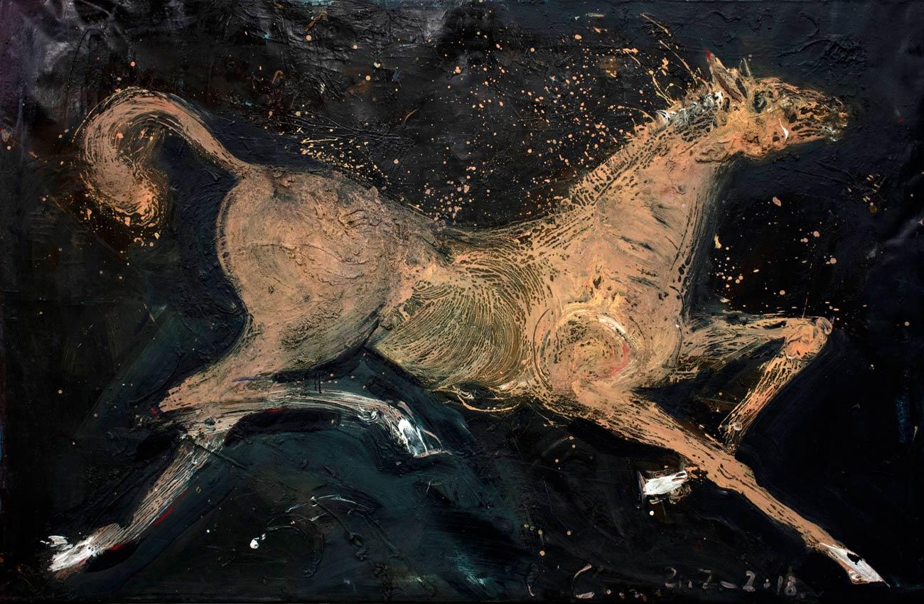 українські художники Савченко