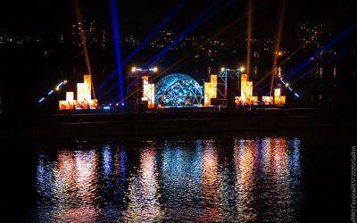 Мистецькі фестивалі України
